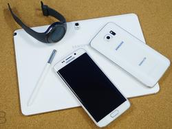 Top 5 Samsung predictions for 2016: Note 6, Galaxy S7, lots of USB-C and more