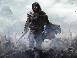 Shadow of Mordor available on sale for just $5.99 this week