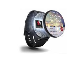 New smartwatches to be thinner and last longer thanks to Qualcomm