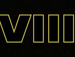 Star Wars Episode VIII announces production with new video