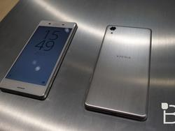 Sony Xperia X family U.S. release dates and pricing unveiled at last