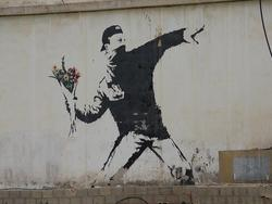 Banksy's identity again revealed, this time using math