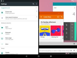 """Android N """"freeform windows mode"""" revealed in new pictures"""