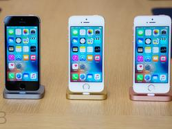 iPhone SE: Top 5 features of Apple's newest iPhone