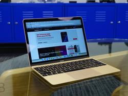 Entry-level MacBook expected to replace MacBook Air this year