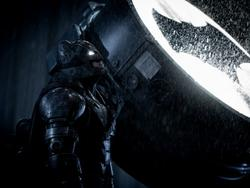 Rumored Justice League Part One movie titles range from bad to worse (Update)