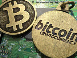 Microsoft Backpedals on Bitcoin Ban, Will Continue Accepting Cryptocurrency