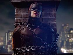 Daredevil Season Two review: The World takes a turn in style