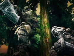 Dark Souls director doesn't believe streamer beat his game without getting hit