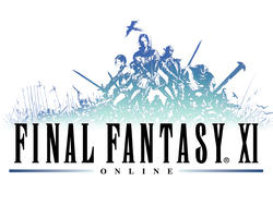 Square Enix introduces the new and improved Final Fantasy XI on smartphones