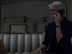OnePlus pays big bucks for House of Cards appearance