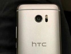 HTC 10 release rumored for April 15, just days after unveiling