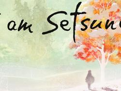 Square Enix spells out 15 reasons why I Am Setsuna should be on your list