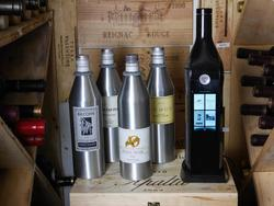 Kuvee review: This gadget wants to upend the wine world, but is it just sour grapes?
