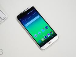 LG G5 U.S. release date officially announced
