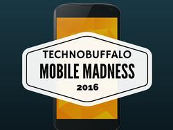 Nexus 6P vs iPhone 6S Plus (Final): Vote best smartphone – Mobile Madness 2016