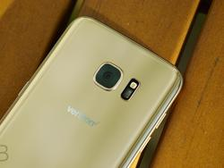Galaxy S7 Edge review: – The best Android smartphone, everyone else can go home now