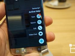 Every Galaxy owner should download Samsung's newest app right now