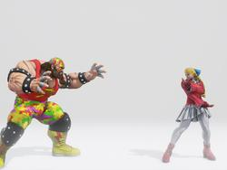 Are these eyesore Street Fighter V costumes worth your money?