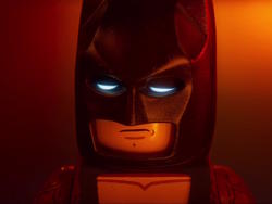 The Lego Batman Movie gets another hilarious teaser trailer