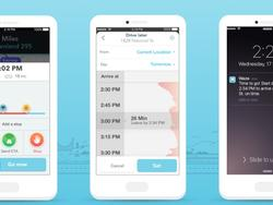 Waze adds Planned Drives in latest update