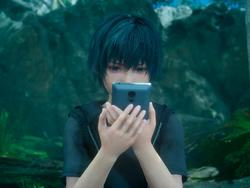 Square Enix reveals PAX East line-up, Final Fantasy XV, Hitman, and more