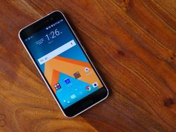 HTC 10 - 5 amazing features you need to know about