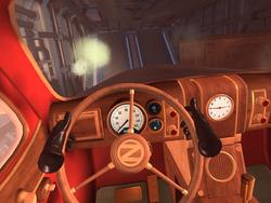 I Expect You to Die is a VR game about being a spy... and accidentally lighting dynamite on fire