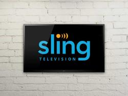 Sling TV AirTV fills a major hole in streaming