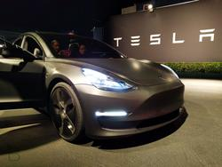 Tesla: Our next car will be cheaper than Model 3