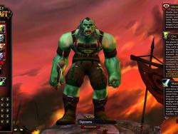 Blizzard shuts down private vanilla World of Warcraft server with 150,000 active users