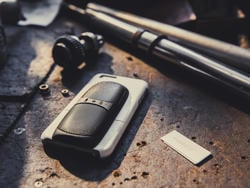 Otterbox Universe turns your iPhone into a rugged modular device