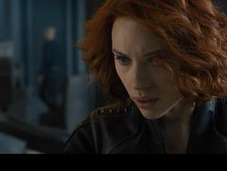 Everything You Know About Marvel's Black Widow Movie is Wrong