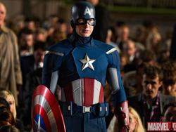 Avengers 4: New Theory Offers Heartbreaking End to Captain America