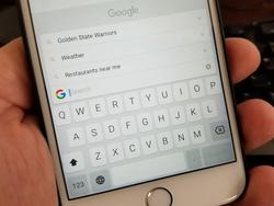 Why the heck didn't Google release Gboard keyboard for Android?