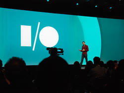 Google I/O 2016 what to expect: Android N, Google Chirp, Android VR and more