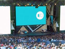 Google I/O 2016 top 5 announcements: Google Home, Allo, Daydream and more