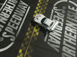 These Gran Turismo Sport for PS4 screenshots are beautiful