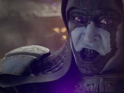 Film Fondue: We know who the villain is in Guardians of the Galaxy Vol. 2