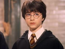 Depressing Harry Potter theory explains why Harry's class is so small