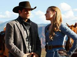 HBO's April additions are all about Westworld's return