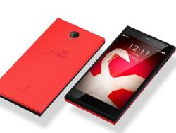 Jolla launches a sub-$200 Sailfish smartphone, quickly sells out