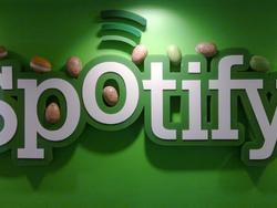 Hulu and Spotify team up for a sweet deal for students