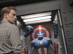 U.S. Army confirms Captain America is owed back pay for his service