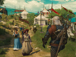 How did CD Projekt get its name?