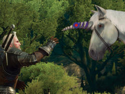 The Witcher 3 continues to make massive money for CD Projekt Red