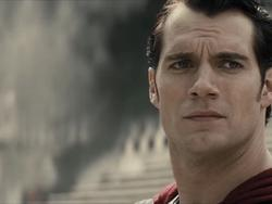 Justice League reshoots hit snag over a mustache