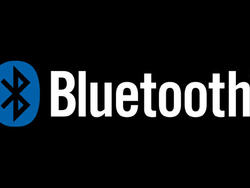 Why is Bluetooth Still Such a Headache on Android?