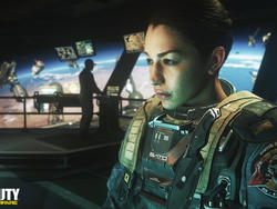 CoD: Infinite Warfare free on PS4 for five days with some restrictions