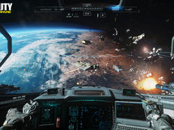 Call of Duty: Infinite Warfare review: A giant leap in the right direction